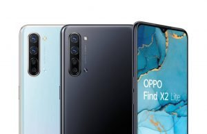 Oppo Find X2 launches in the first quarter of 2020 with Snapdragon 865 processor