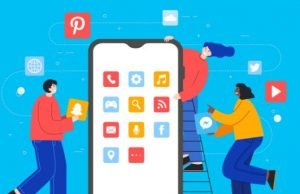 The best new 2020 apps for Android