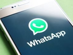"""Dark """"dark"""" mode in WhatsApp is finally available for users after testing"""