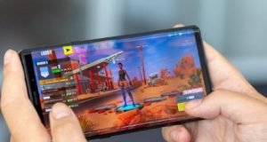 PUBG and Fortnite fans, here are the best gaming phones