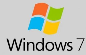 Microsoft is forced to launch an update for Windows 7