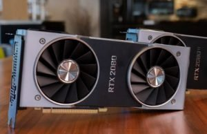 NVIDIA RTX20 vs. GTX16 Various options to meet your requirements