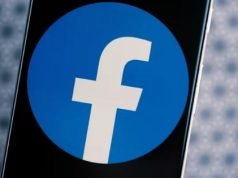 Facebook is expanding. The company promises a new design