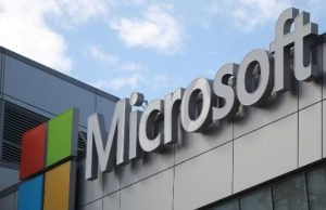250 million users of Microsoft services leaked data
