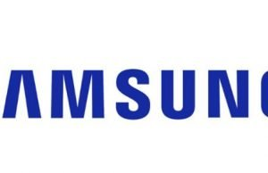 Samsung with technologies debuted at CES 2020
