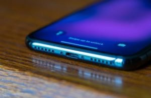 Why does the FBI need Apple's help after it can decipher its latest phones?