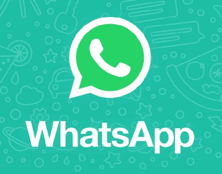 WhatsApp officially stops working on these phones soon