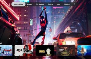 How can you watch Apple TV + without the need for an Apple TV?