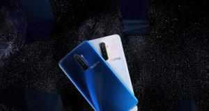 Realme X2 Pro and Realme C2 get January 2020 security updates with VoWiFi