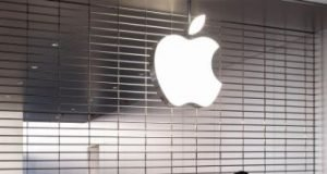 Apple fined $ 837 million for violating California Institute of Technology patents