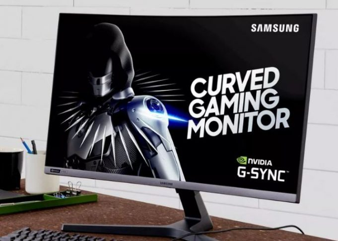 Electronic games are new to RTX computer