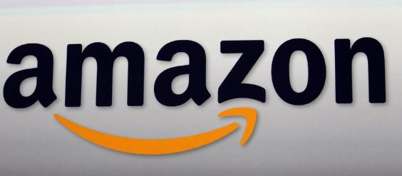 Amazon prohibits its employees from criticizing the company policy