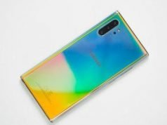 Samsung Galaxy S10 Lite is coming soon with a fairy battery in this price category