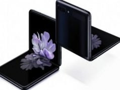 Samsung plans to achieve sales of 2.5 million units of the Galaxy Z Flip