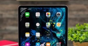 IPad Pro 2020 enters manufacturing phase with expectations of major developments