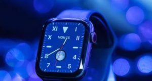 Apple sold more than 31 million smartwatches in 2019