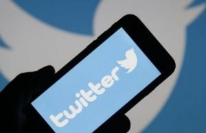 Twitter revenue exceeds one billion dollars
