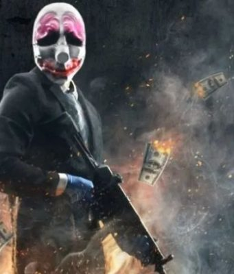 Years after its launch, Payday 2 is still generating profits and its developer is looking forward to the next segment