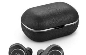 Review of the Beoplay E8 2.0 Wireless Headset