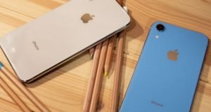 Will iPhone versions support 5th generation technologies 2020?