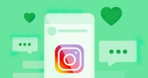 Instagram adds a feature to arrange more and less engaged friends