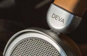 Hifiman Deva headphones will compete with their flagship components