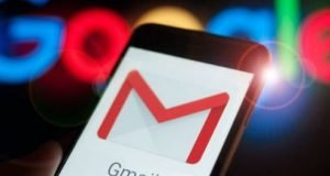 Gmail application on iOS to provide a feature that everyone is waiting for