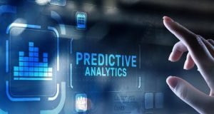 Report monitoring the most prominent technical developments expected in 2020