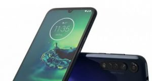 Motorola new Moto G Stylus and Moto G8 Power specifications