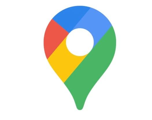 Google unveils radical changes to its maps service