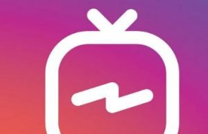 Instagram is testing the profit from long IGTV videos