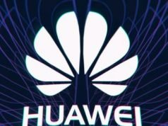 Huawei sues Verizon for violating its many patents