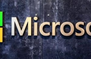 Microsoft intends to launch its Teams service