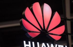 America is preparing to punish processor suppliers for Huawei