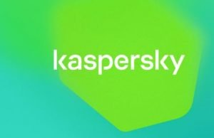 Kaspersky detects malware spread through fake security certificates