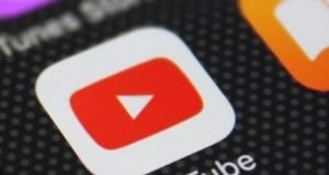 "After two years of testing YouTube, the new tab ""Launch"" is launched in its applications"