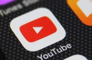 """After two years of testing YouTube, the new tab """"Launch"""" is launched in its applications"""