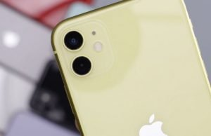 France fines Apple with more than one billion euros to conspire with wholesale agents