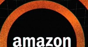 Amazon wants to hire 100,000 workers to meet the growing demand due to the Coronavirus
