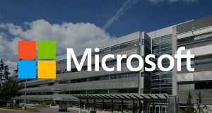Microsoft buys corp.com to protect clients from hacking