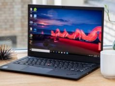 Best laptop 2020 types with specifications and prices - Best laptop 2020
