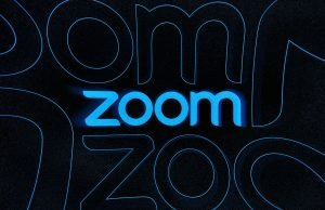 Zoom grows to 300 million users