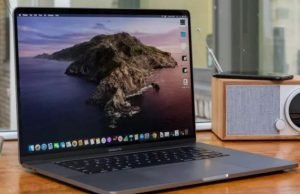 MacBook Pro 16-inch Review | The most powerful laptop from Apple