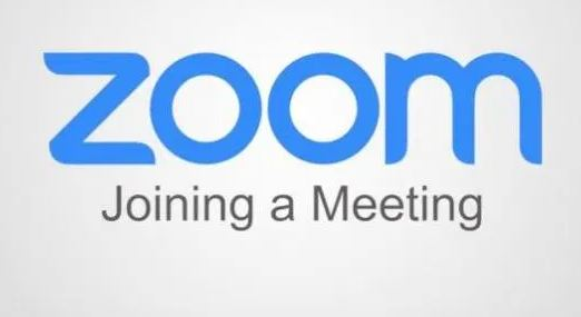Zoom service reaches 200 million users due to global quarantine