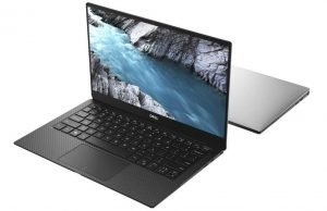 Dell XPS 13 2-in-1 review: Better than the original