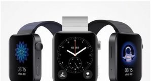 This Xiaomi Mi Watch-backed smartwatch Worthy of owning