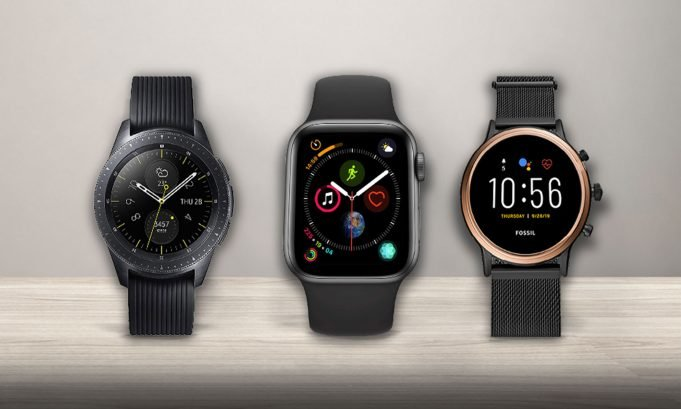Best Smartwatches Compatible with iPhone