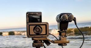 sony rx0 mark ii review