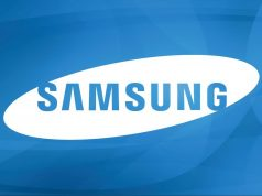 3C leaks reveal the Galaxy Note20 Plus