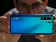 Huawei is preparing to launch a special version of the P30 Pro
